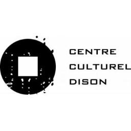 Centre culturel de Dison