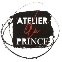 Atelier Du Prince