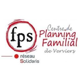 Planning Familial FPS