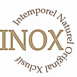 Boutique Inox