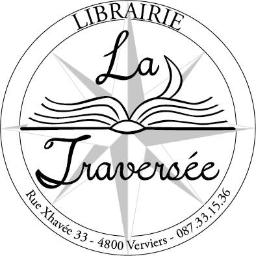 Librairie La Traversée