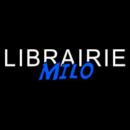 Librairie Milo