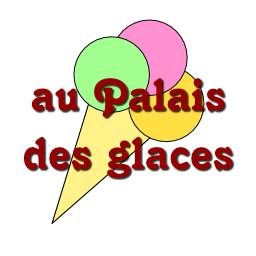 Au Palais des Glaces