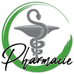 Pharmacie Dubois-Nortier