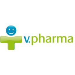 V.Pharma – Dorthu E