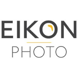 Eikon-photo