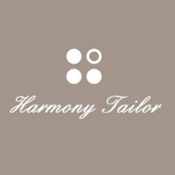 Harmony Tailor