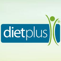 Centre DietPlus Spa