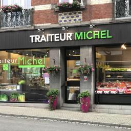 Traiteur Michel